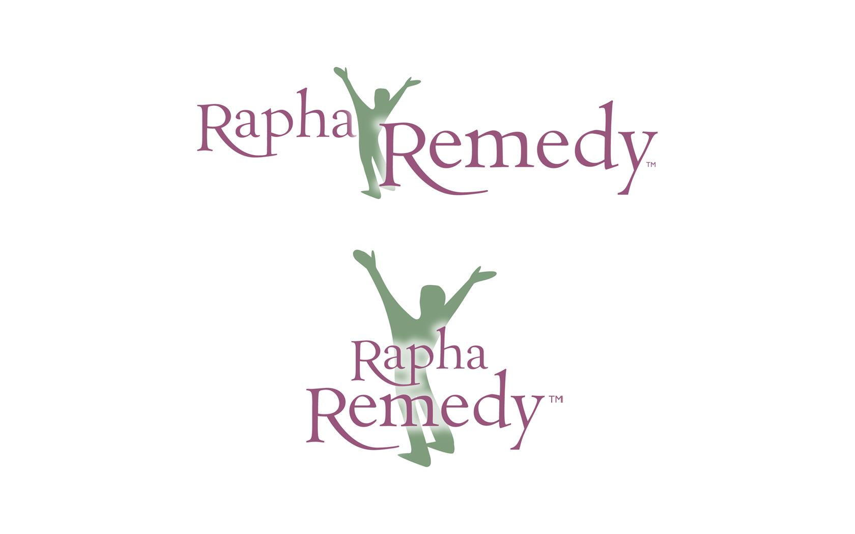 Rapha Logo Designer