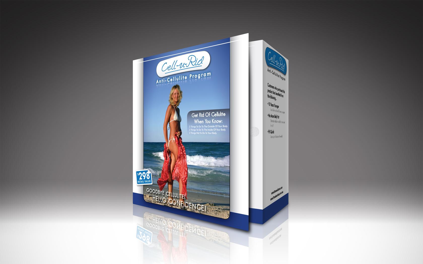 Product Design Amp Packaging Design Portfolio Graphic
